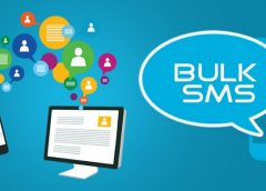 The Relevance of the Cheapest Bulk SMS Service Provider