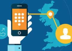 The Best Features of a Virtual Phone Number