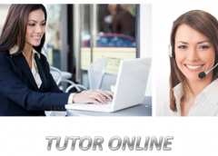 The Advantages of Online Tutoring