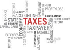 Making Tax Digital – FAQs
