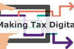 What does Digital Tax mean for businesses?