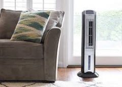 Have an Appropriate Air Cooler in Home to Fight the Scorching Summer